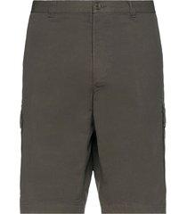 aspesi shorts & bermuda shorts