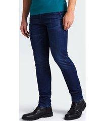 jeansy skinny