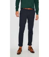 selected - spodnie