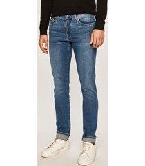 armani exchange - jeansy j13