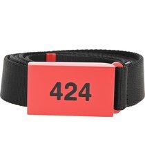 424 sport belt