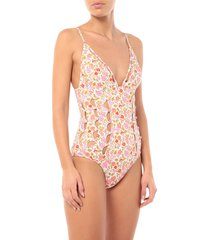 zimmermann one-piece swimsuits