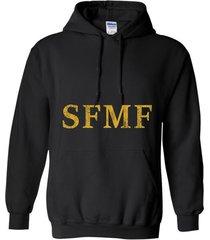 sfmf military marine usmc  tee t-shirt hoodie