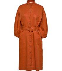 velvet dress dresses shirt dresses orange notes du nord
