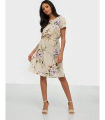 ida sjöstedt may dress loose fit dresses