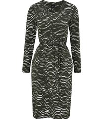 klänning lautturi dress