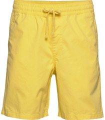 range short 18 shorts casual gul vans