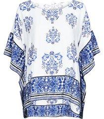 blouse desigual andes