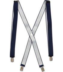 suspenders accessories suspenders blå amanda christensen