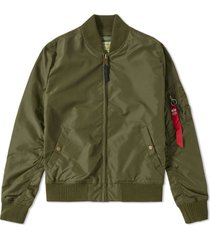 ma-1 vf 59 flight jacket