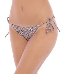 matteau bikini bottoms