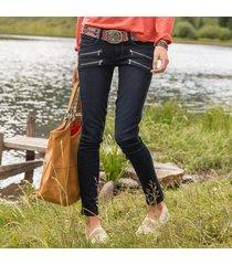 edgemont jeans