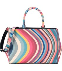 paul smith handbags