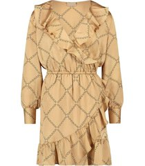reila dress