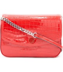 circus by sam edelman women's devin chain crossbody handbag