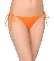 patrizia pepe beachwear swim briefs