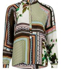 blouse 205-1571