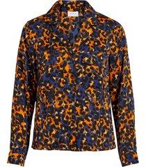 blus vijolie lenova l/s shirt