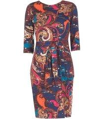 183619x dress
