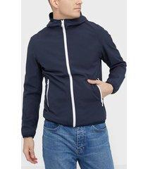 colmar 1866 mens jacket jackor navy blue
