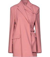 rokh suit jackets