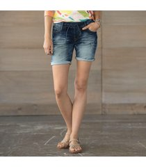 driftwood jeans connie shorts