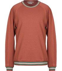 common wild sweatshirts