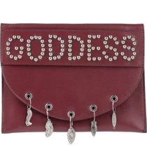 alessandro enriquez handbags