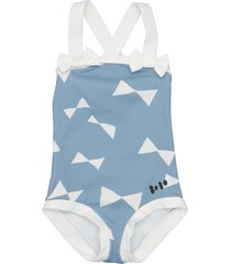 bobo choses one-piece swimsuits