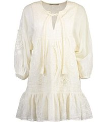 alanis dress