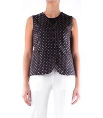 blouse alberto biani nn820se3103
