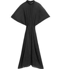 castellana dress