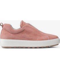 sneakers tonga