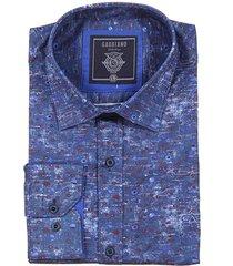 overhemd 33818