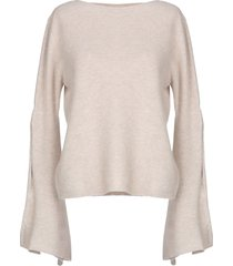 fine edge sweaters