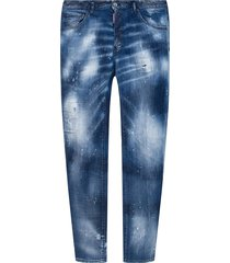 cool guy jean jeans