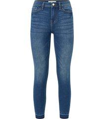 jeans jdyskinny reg jake ank b