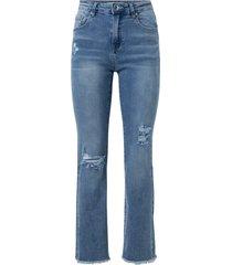 jeans juliette