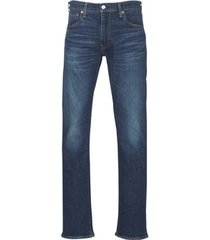 bootcut jeans levis 527 slim boot cut
