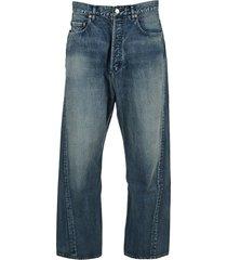 ambush oversized jeans