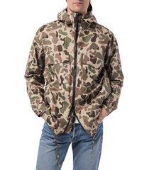 konrad jacket