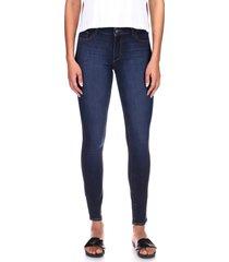 dl1961 instasculpt florence skinny jeans, size 32 in bennett at nordstrom