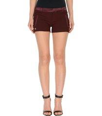 philipp plein shorts