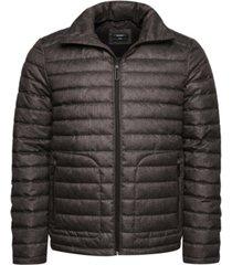 superdry men's fuji padded jacket