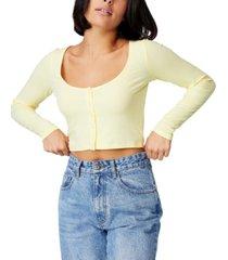 women's britt lightweight cardigan