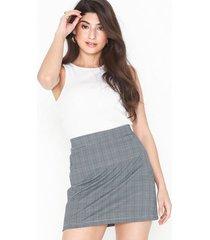 jacqueline de yong jdydelicious short skirt jrs minikjolar