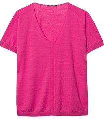 138909/5071 0454 blouse