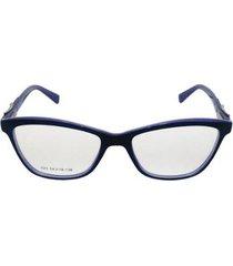 4d38c0cd8 Óculos De Grau - Feminino - Maior - Roxo - 2 produtos - Jak&Jil