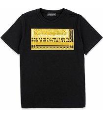 1000239-1a00268 t-shirt maniche corte
