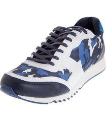bluesoul sneakers blauman